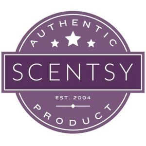 Scentsy on hand!!
