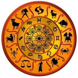 Love Psychic,Astrology, Best-Vedic Indian Astrologer In Harrow, Spiritual Healer,Black Magic Removal