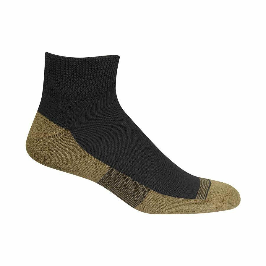 ONE PAIR MEN'S LINEA UOMO MEN'S CREW SOCKS FITS SHOE SIZE 7-12 Clothing, Shoes & Accessories