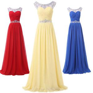 cheap evening prom gowns wedding bridesmaids