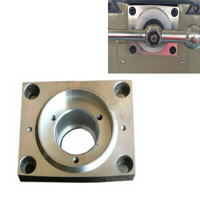Milling Machine Front And Rear Fixed Y-axis Handle Bracket D28 Cnc The Mill Part