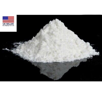 100g Carbomer 940 / Carbopol 940 Polymer Free Flowing Powder - Cosmetic Grade