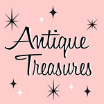 Antique Treasures