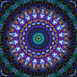 Kaleidoscope Books & Media