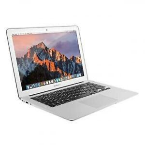Macbook Air 13inches, Core i5, 1.4GHz, 4GB RAM, 256GB SSD, comes with Microsoft Office whole suit, #26671110