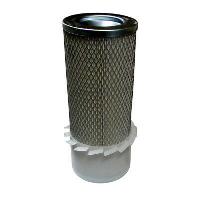 Air Filter Fits Ford New Holland Skid Steer Loader L120 L25 L325 L425 L445 L452