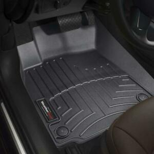 ~WEATHERTECH FLOOR LINERS & FLOOR MATS AVAILABLE & ON SALE FOR ALL VEHICLES---CALL: 416-901-0427 || TEXT: 647-295-3963~