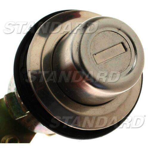 Trunk Lock Standard TL-254 fits 95-99 Nissan Maxima