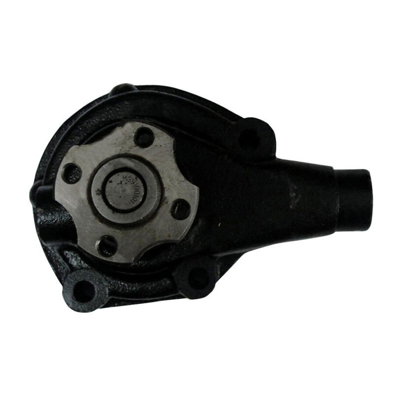 Water Pump for Allis Chalmers Tractor A B C CA Others-79016821