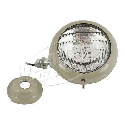 Fordnew Holland - 8n15500-12v Fds327 Light