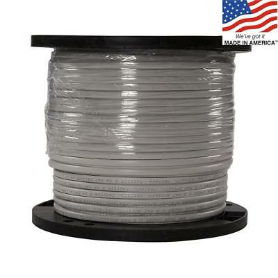 Southwire 28827401 Romex Simpull 1000-ft 14-2 Non-metallic Wire By-the-roll New