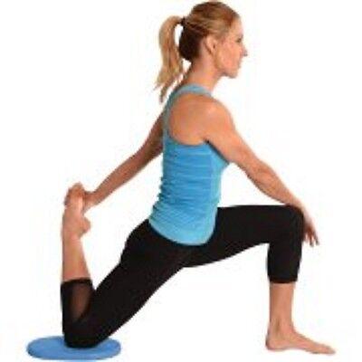 Calm Yoga Pad 05-0758