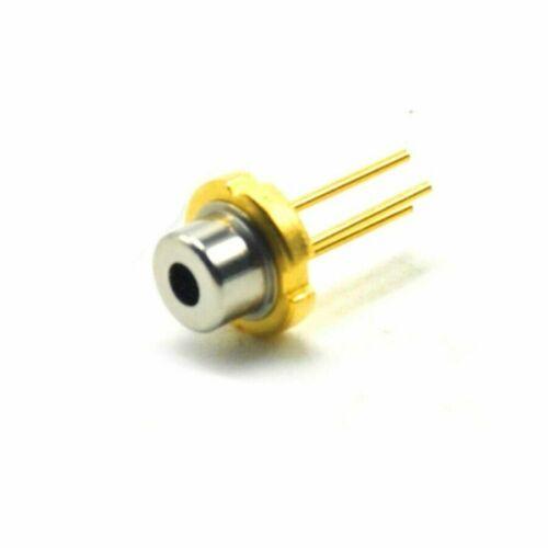 650nm 660nm Red 130mW 200mW 350mW Laser Diode 5.6mm TO-18 Mitsubishi ML101J27
