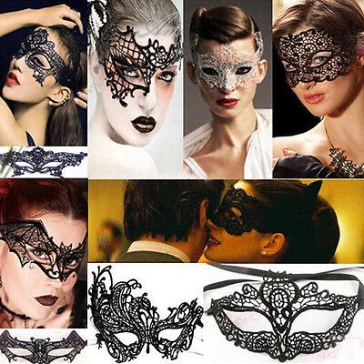 - Maske Masken
