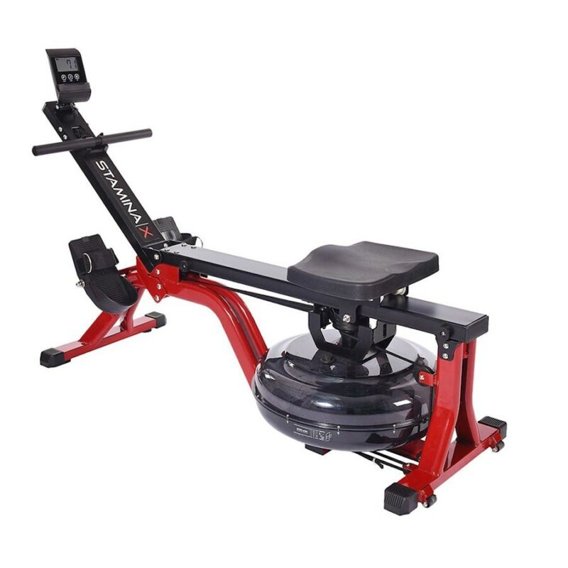 Stamina X Water Rower - 35-1442