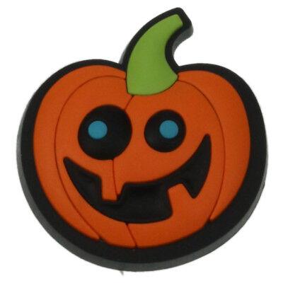 HALLOWEEN - Kürbis NEU/OVP (Halloween Spooky Kürbis)