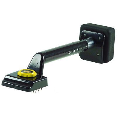 M-d Adjustable Carpet Knee Kicker 48113