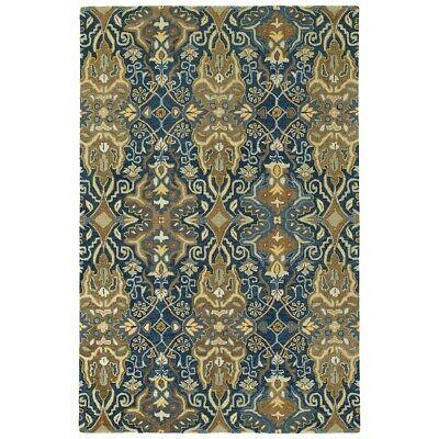 kaleen rug for sale  USA