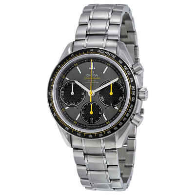 Omega Speedmaster Racing Chronograph Automatic Men's Watch 326.30.40.50.06.001