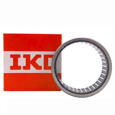Iko Br324120 Needle Roller Bearings 50.800x65.088x31.75mm.