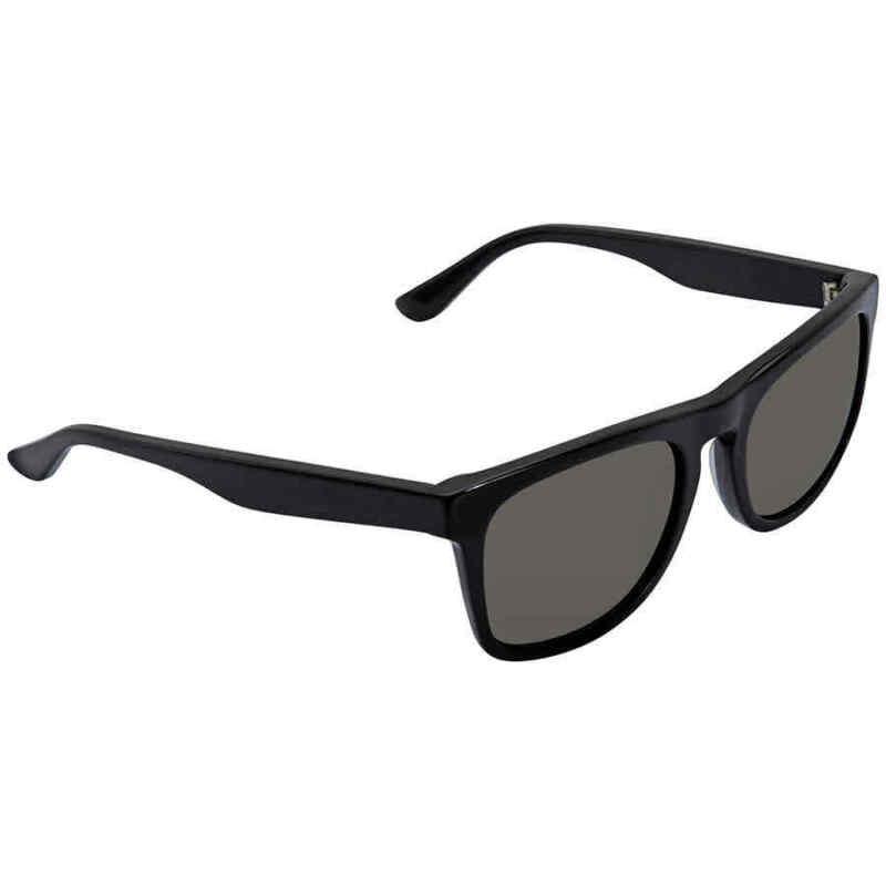 Salvatore-Ferragamo-Grey-Rectangular-Men-Sunglasses-SF776S00154-SF776S00154