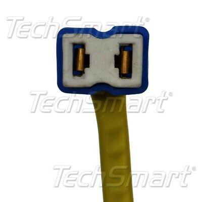 Headlight Wiring Harness-Fog / Driving Light Wiring Harness Standard F90001