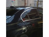 Professional Window Tinting and Vehicle Wrapping **Tinting from £60, Wrapping from £500**