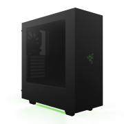 Razer Gaming Desktop PC i5 16Gb 240Gb M.2 SSD Greenslopes Brisbane South West Preview