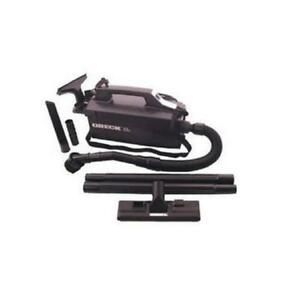 Oreck Buster B Canister Vacuum