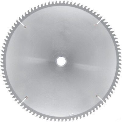 German Made Quality 10 100 Tooth Aluminum Cutting Saw Blade For Fine Cuts