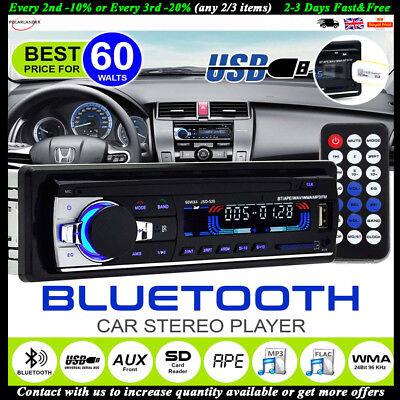 Pioneer USB AUX mp3 1din radio del coche para SsangYong rexton