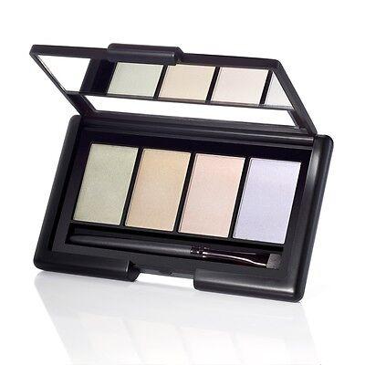E.L.F. Studio Eye Transformer #81901 NIB ELF Cosmetics Eyeshadow Shadow