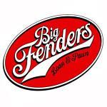 Big Fenders Resale