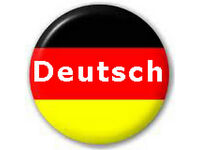 Very experienced native German language tutor offers lessons