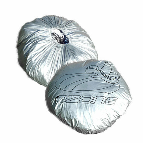 Ozone Sombrero Glider Stuff Sack and Solar Protector - SALE!!