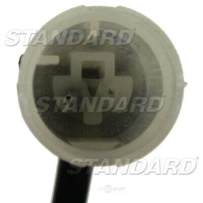 Disc Brake Pad Wear Sensor Rear Carlson 19100 fits 13-15 BMW X1