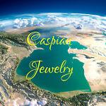 caspianjewelry12