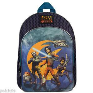 Star-Wars-Rebels-backpack-Rebelion-schoolbag-L-40-x-30-x-13-cm-224995