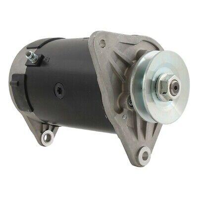 NEW Starter Generator TORO Utility Vehicle (UTV) Workman 2110, Workman MD & MDX