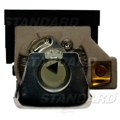 1960-1963 Chevy or GMC Pickup Truck Headlamp Switch