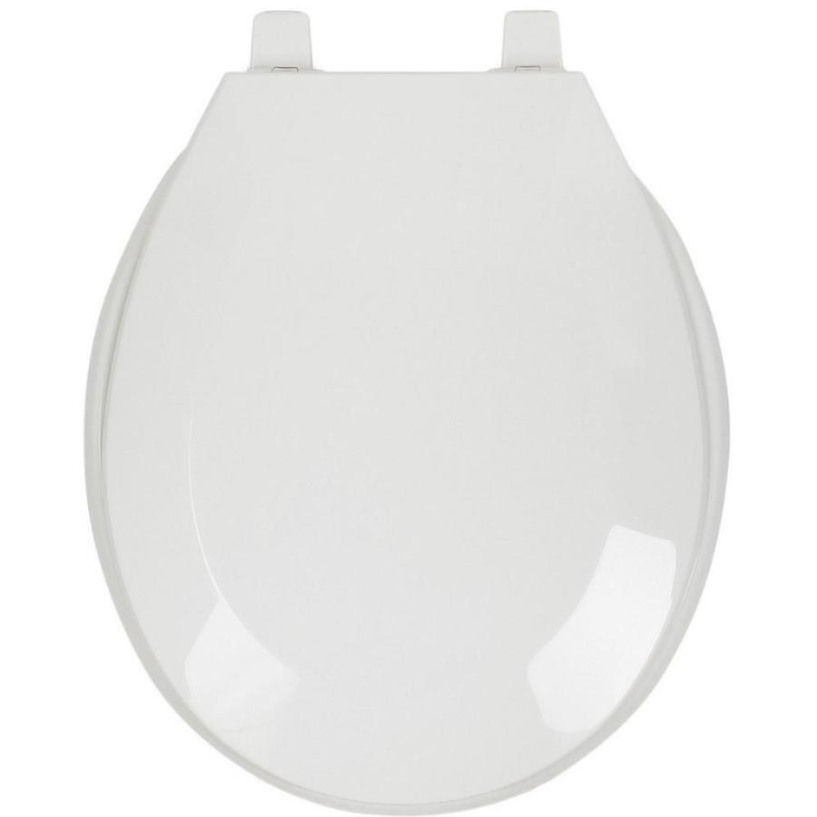 AquaSource Durable Standard Plastic Heavy Duty Quality Round