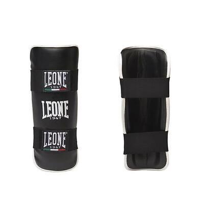 Paratibie Leone Paratibia Premium PT 143 kick boxing full contact