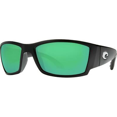 9ac17a2e6255 Sunglasses - Costa Del Mar Corbina