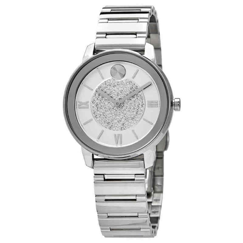 Movado-Bold-Luxe-Silver-Crystal-Pave-Dial-Ladies-Watch-3600658