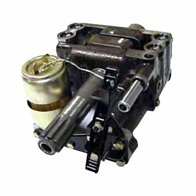 For Massey Ferguson Tractor Hydraulic Lift Pump 184472v93 253 35 50 Loader 65 To