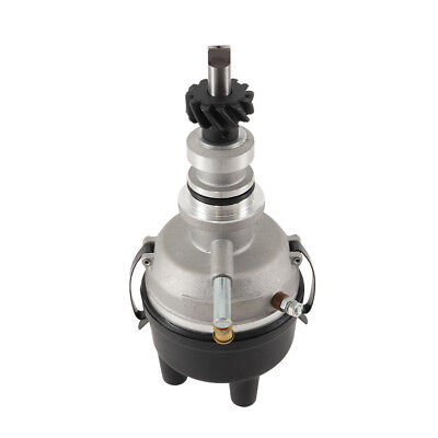 Fac12127d Distributor Assembly For Ford Jubilee Naa Tractors