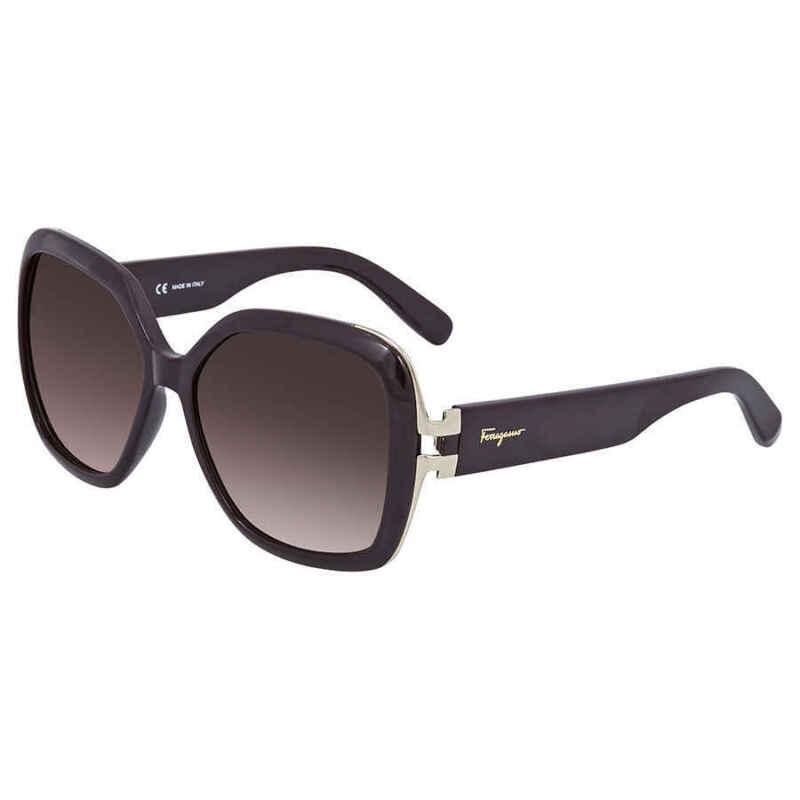 Ferragamo-Brown-Gradient-Sunglasses-SF781S-604-56-SF781S-604-56