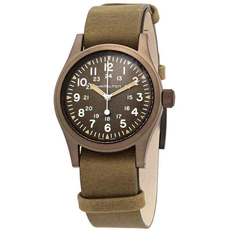 Hamilton-Khaki-Field-Mechanical-Men-Watch-H69449861