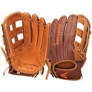 """Composite Bats Easton RHT Core Pro Series ECG1275MT 12.75"""" Baseball Glove"""