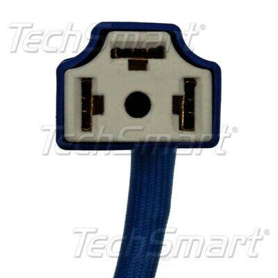 Headlight Wiring Harness Standard F90011